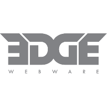Edge Webware, Inc. logo