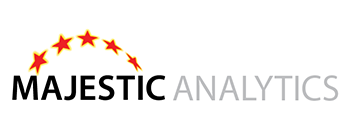 Majestic Analytics